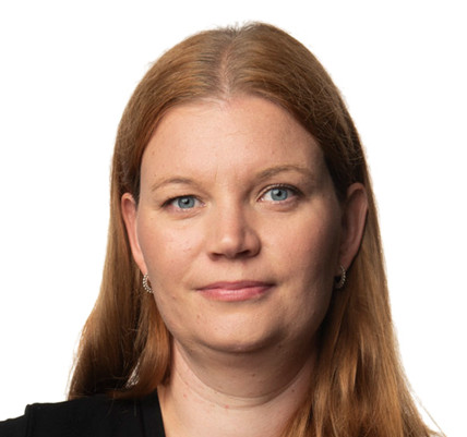 Kotisiivous Vantaa - Leena Tiirikainen
